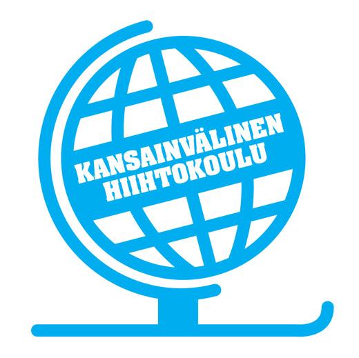 Ny donation för att hjälpa utöka verksamheten i Kansainvälinen hiihtokoulu