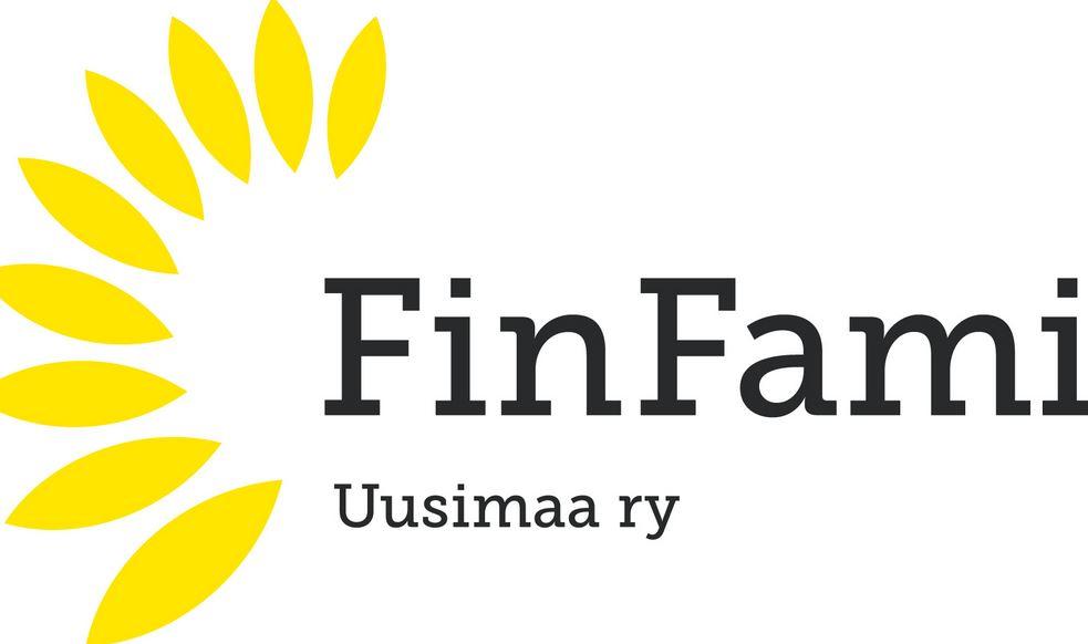 ALH-stiftelsen stöder FinFami Nyland rf i Pre-Start projektet, för unga som riskerar social utslagning i huvudstadsregionen