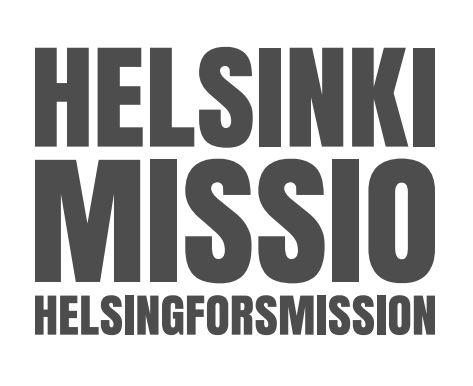 Coronaåret en chock för ungas vardag, allt flera fick hjälp av HelsingforsMission